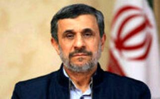 اظهارات جنجالی احمدی نژاد درباره محمدرضا شجریان، حبیب محبیان و محسن یگانه!