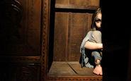 «رخنه» به جشنواره های بین المللی میرود/ یک فیلم کوتاه ترسناک