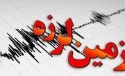 زلزله رشتخوار در خراسان رضوی را لرزاند