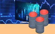فروش ۱ میلیارد دلار بنزین در بورس انرژی