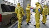 کروناویروس تهدیدی حتمی برای سلامت عمومی است