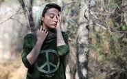 «درساژ» بهترین فیلم جشنوارهی ایرانی پراگ