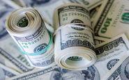۲۰ میلیارد دلار ارز صادراتی به کشور بازگشت