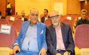 معاون اجرایی باشگاه استقلال تا چند روز دیگر برمیگردد