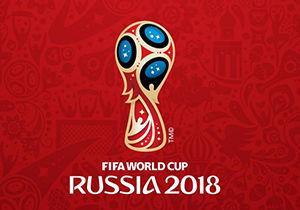 به مردهای خارجی نزدیک نشوید! درخواستی زشت از نماینده مجلس روسیه از زنان این کشور در برگزاری جام جهانی