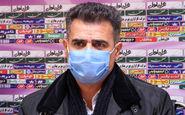 پورموسوی رسما از نفت مسجدسلیمان جدا شد