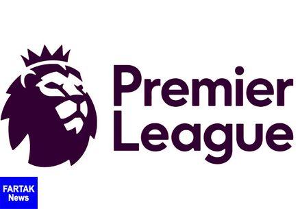 جدول ردهبندی لیگ برتر انگلیس در پایان شب اول از هفته دوازدهم