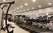 تعطیل ۶ هزار مکان ورزشی در کشور طی ایام کرونا