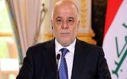 اختلاف در ائتلاف «النصر» 28 نماینده از ائتلاف نخستوزیر عراق خارج میشوند