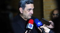 واکنش حناچی به دو تجمع مقابل شورای شهر و حادثه مترو