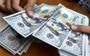 قیمت روز ارزهای دولتی ۹۸/۰۳/۲۶  نرخ ۴۷ ارز ثابت ماند