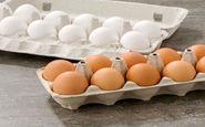 چند توصیه برای نگهداری مناسب تخم مرغ
