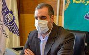 ناوگان حمل و نقل مسافر شهر کرمانشاه در الویت تزریق واکسن کرونا