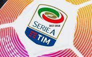 شکست جنوا از  آتالانتا در هفته هفدهم رقابتهای سری A ایتالیا