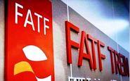 قرار گرفتن ایران در لیست سیاه FATF تاثیر واقعی در اقتصاد ایران نخواهد داشت
