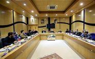 تشدید پیگیری تخلفات اعضای شوراهای شهر