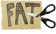 آشنایی با بهترین مکمل کاهش وزن