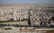 پایان مهر ماه آخرین مهلت ثبت اطلاعات ملکی و سکونتی