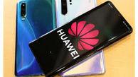 قیمت انواع گوشی های هوآوی + جدول