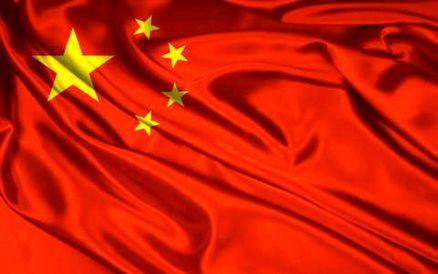 ثبت علامت تجاری شبیه برندهای معتبر در چین ممنوع شد