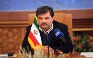 بیش از یک میلیون مسکن مهر در دولت تدبیر و امید تحویل مردم شد