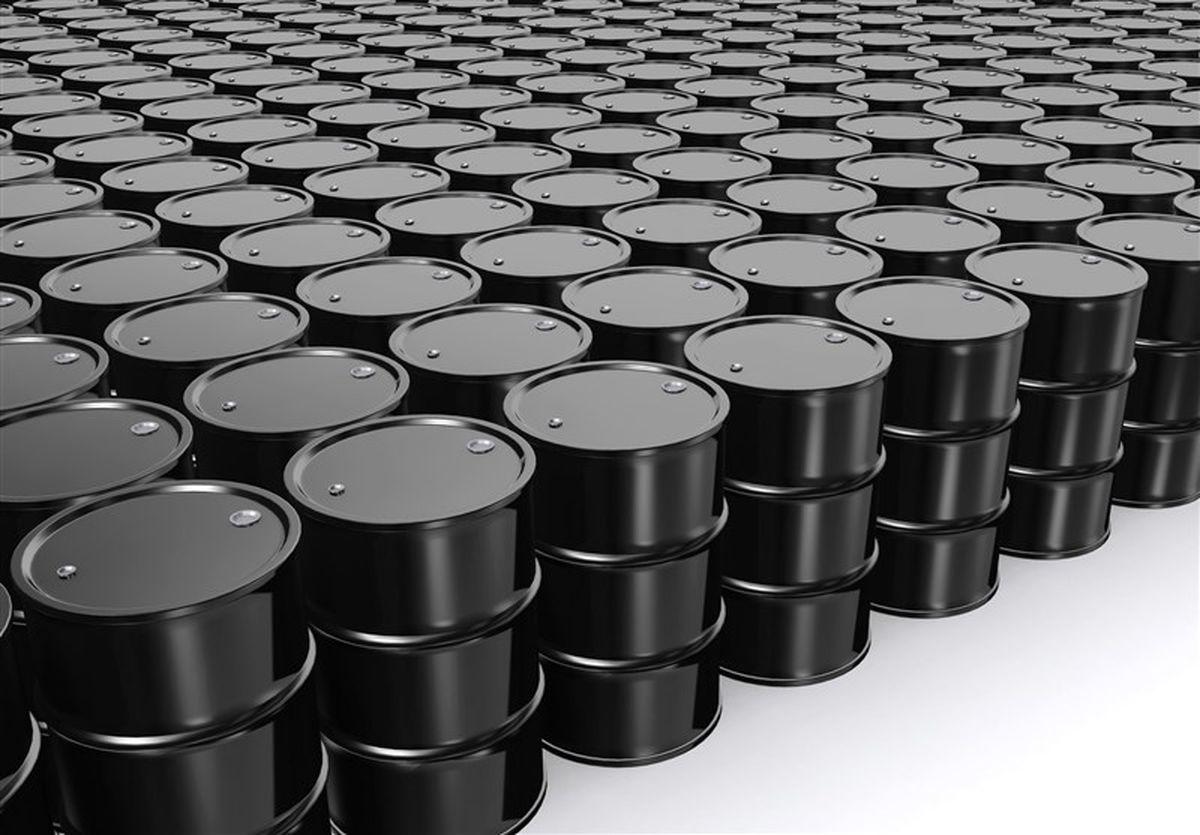 قیمت جهانی نفت امروز 99/03/09