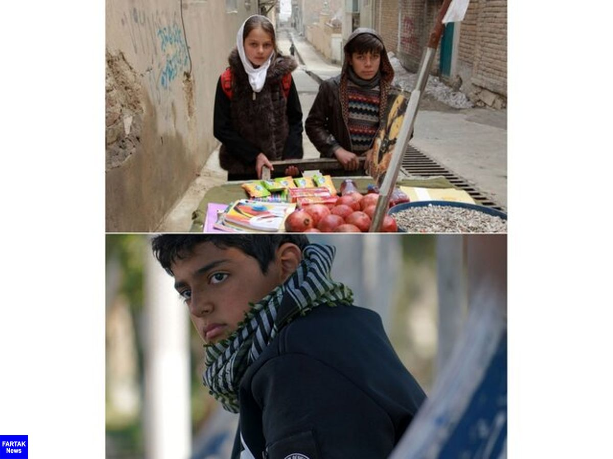 جشنواره فیلم توکیو میزبان ۲ فیلم ایرانی میشود