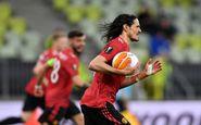 انتقال رونالدو به یونایتد به سود بارسلونا می شود؟