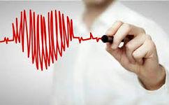 بیماری قلب+ ازعلت تا علائم و مراقبتها