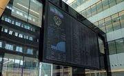 علت پیش بینی نشدن بورس از زبان مشاور دژپسند