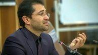 سامانه کاهش طلاق (تصمیم)در کرمانشاه راهاندازی میشود
