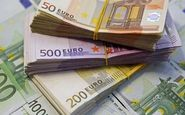 نرخ ارز ثابت ماند/ هر دلار ۴۲۱۱۰ ریال