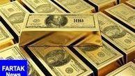 قیمت طلا، قیمت سکه و قیمت ارز امروز ۹۷/۰۸/۲۷