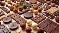 کدام شکلات ها سالمتر هستند؟