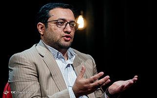 حرف های مهم گفته نشده درباره FATF و ماجرای پیوستن ایران به آن +فیلم