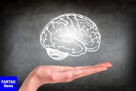 خطرناکترین دشمنان مغز خود را بشناسید