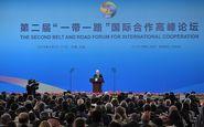 پوتین: نشست سه جانبه تهران، مسکو و باکو برگزار می شود