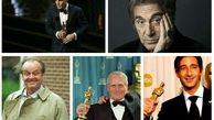 هفت بازیگرِ مردِ رکوردار اسکار چه کسانی هستند و چند بار این جایزه را گرفته اند