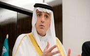 تکرار مواضع ضدایرانی الجبیر در گفتوگو با اسکاینیوز
