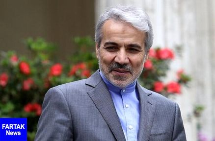 جلسه مدیریت شهری تهران با دولت در خصوص تولید واگن