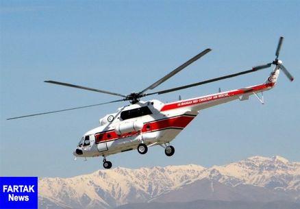 ۶سرپرست فوریت های پزشکی گلستان خبر داد:  مصدوم بر اثر واژگونی خودرو