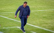 جابجایی احتمالی ۱۰ رکورد جهان فوتبال؛ از علی دایی تا لیونل مسی