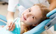 نکاتی که والدین در مورد بیهوشی دندانپزشکی کودکان باید بدانند