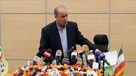 معاون فرهنگی وزارت ورزش درباره اظهارات تاج توضیحاتی داد