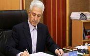 درخواست وزیر علوم برای جذب فارغ التحصیلان دانشگاههای معتبر در وزارت آموزش و پرورش