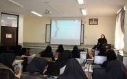 امتیاز «میهمان درسی» برای دانشجویان دانشگاه آزاد
