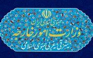 ایران خواستار آرام سازی فضای متشنج در ادلب شد