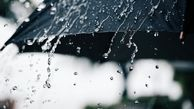پیش بینی آب و هوا/بارش برف و باران در کشور