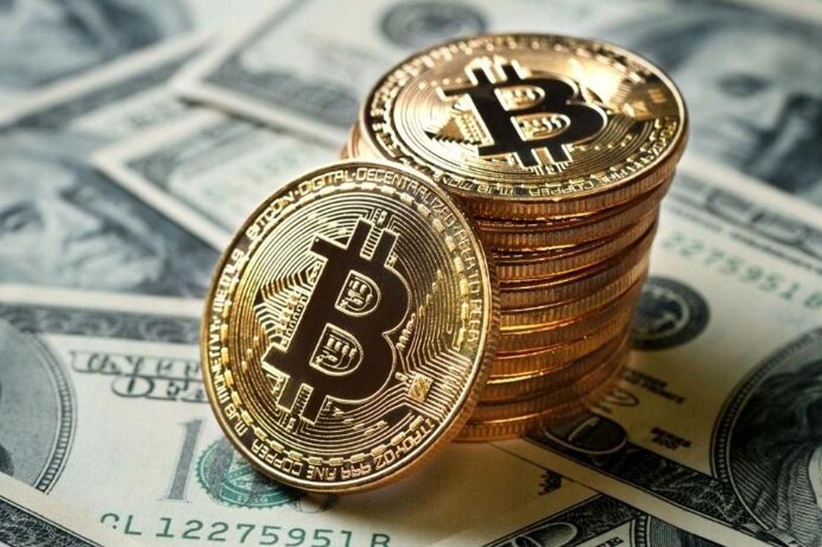 قیمت ارزهای دیجیتالی امروز دوشنبه ۲۸ تیر