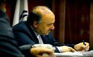 سلطانیفر: سرخابیها از ظرفیتهای مالیاتی مصوبات سران قوا منتفع خواهند شد